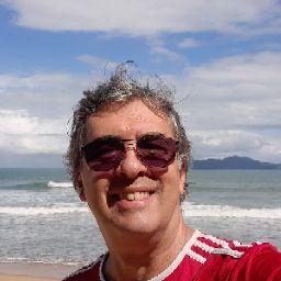 Mario Morgado Photo 17