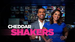 Cheddar Shakers thumbnail