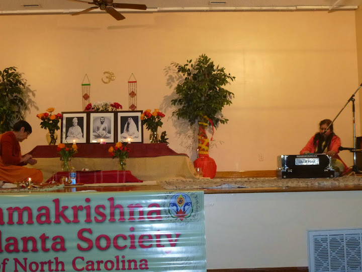 Swami Vivekananda Birth Anniversary Celebration 2015 - SV_Birth%2BAnniversary%2B020.JPG
