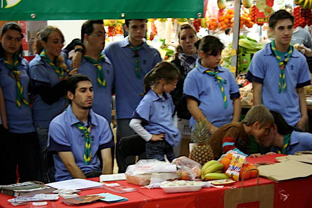 Bossa Solidària 2008 - IMG_0300.JPG