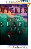 The Globe—Amazon