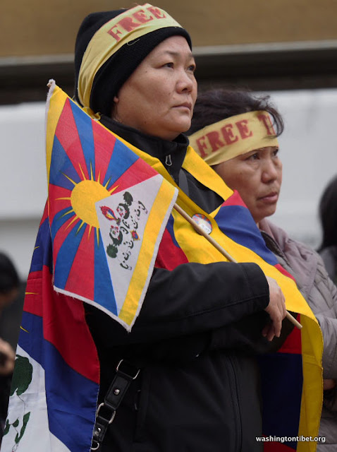 M10: 54th Tibetan National Uprising Day in Seattle, WA - 36-ccP3100371%2BA96.jpg