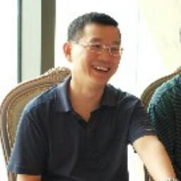 Harry Tse