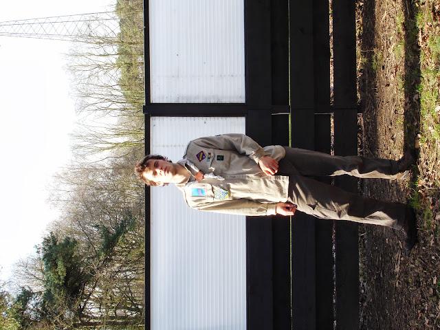 welpen weekend april 2012 - DSC06324.JPG