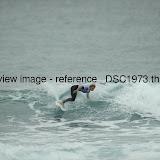 _DSC1973.thumb.jpg