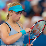 Sabine Lisicki - Brisbane Tennis International 2015 -DSC_3604.jpg