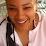 Latasha Diggs's profile photo