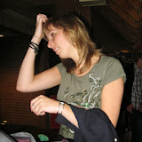 2009 40 jarig jubileum - IMG_0669.JPG