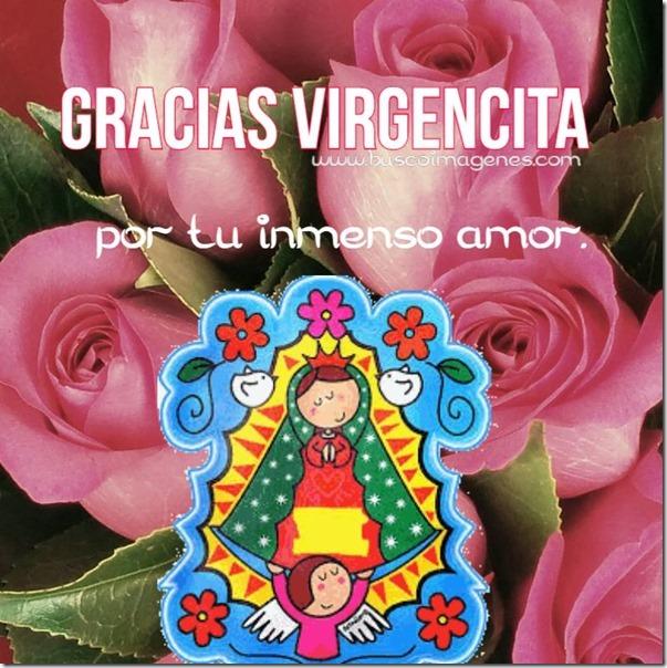 VIRGENCITAS GRACIAS (4)