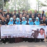 Factory Tour MetroTV - IMG_5427.JPG