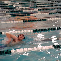 Swim Test 2013 - DSCF2090.JPG