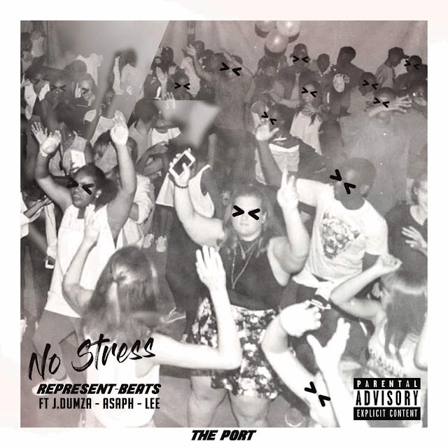 @TheBoyAsaph @lee_Zim @jaydumza @representbeats  are too young to be stressed