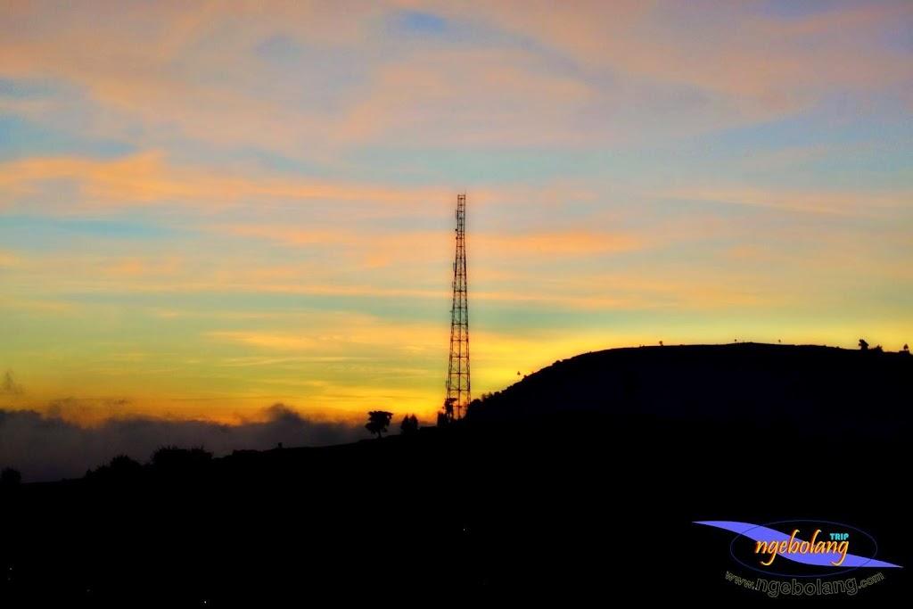 gunung prau 15-17 agustus 2014 nik 076