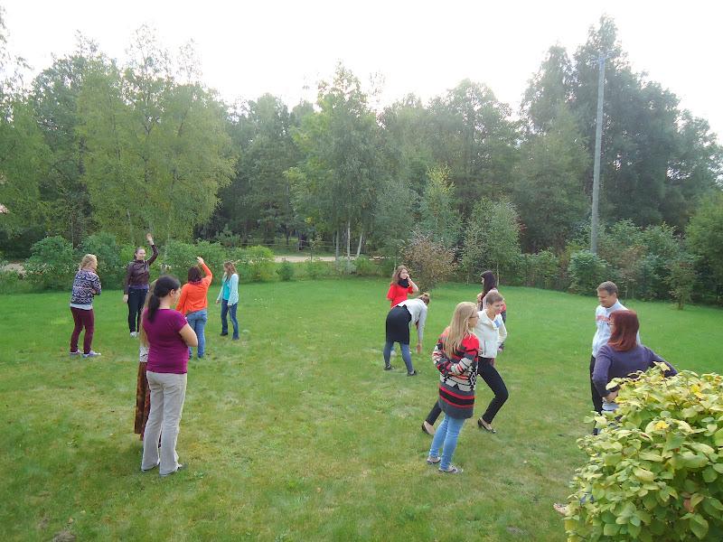 Mentoru apmācība 2015 - DSC01343.JPG