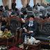 Dipimpin Ketua, DPRD Sungai Penuh Gelar Rapat Paripurna Mendengar Pidato Presiden RI