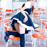 [BOMB.tv] 2009.06 Rika Sato 佐藤里香 rs_week305.jpg