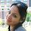 Amanda Benavides's profile photo