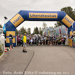 12.08.11 SEB 6. Tartu Rulluisumaraton - TILLU ja MINI + SPRINT - AS20120811RUM_056V.jpg