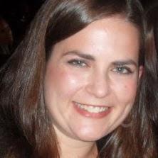 Jen Murdock
