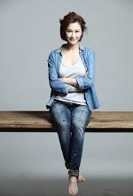 Ma Heyao China Actor