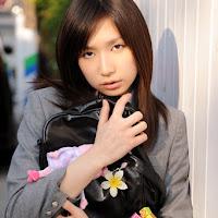 [DGC] No.624 - Kaori Ishii 石井香織 (81p) 3.jpg