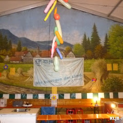 Erntedankfest Freitag, 01.10.2010 - P1040537-kl.JPG