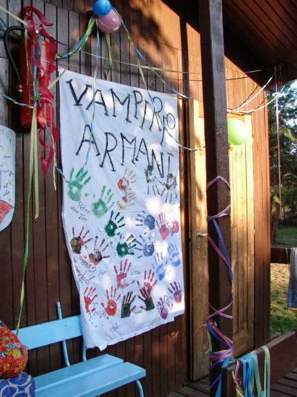 Nagynull tábor 2008 - image019.jpg