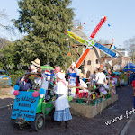carnavals_optocht_dringersgat_2015_051.jpg