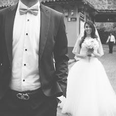 Wedding photographer Homero Rodriguez (homero). Photo of 10.01.2016