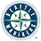 Seattle Mariners Fans's profile photo