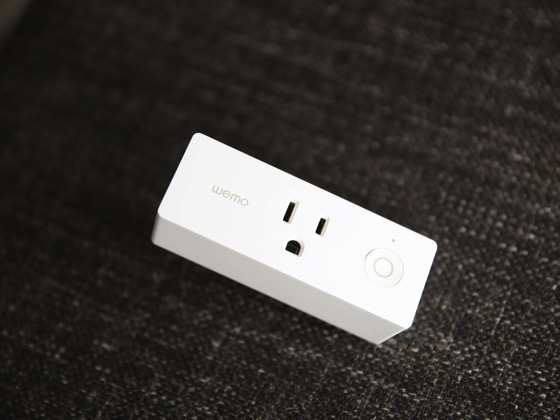 Belking wemo switch mini product photos 8