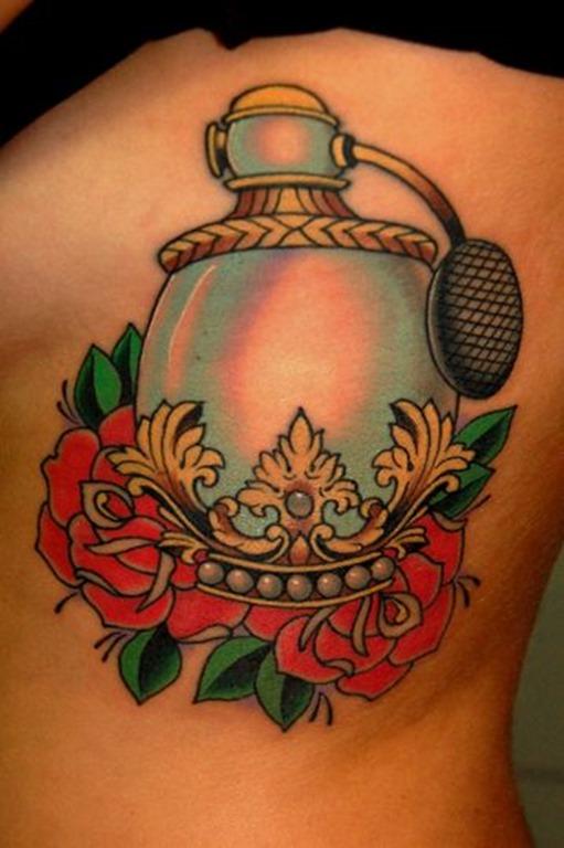 tradicional_perfume_lado_do_corpo_da_tatuagem
