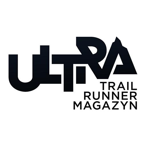 Ultra Trail Runner Magazyn