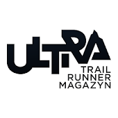 Ultra Trail Runner Magazyn