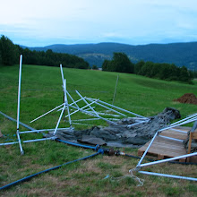 Pow-wow, Ilirska Bistrica 2004 - Zlet%2B2004%2B021.jpg