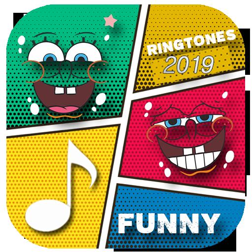 download ringtone lucu whatsapp minion