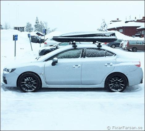 Takbox-Subaru-WRX-STI
