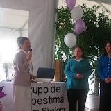 2010 Group de Autoestima - IMG_3421.JPG
