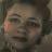 Elizabeth Wynn avatar image