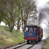 KESR Steam UP 2013-27.jpg