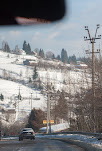 20170103_Carpathians_156.jpg