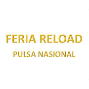 App FERIA RELOAD Pulsa Nasional APK for Windows Phone
