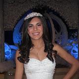 111216NF Natalie Fernandez Quinces