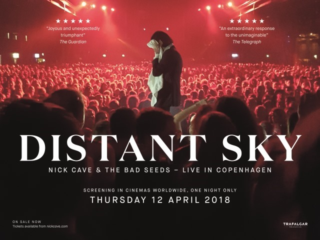 NC_DISTANT_SKY_QUAD_EN