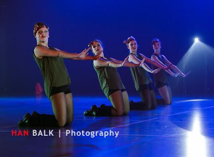 Han Balk Voorster Dansdag 2016-5166.jpg