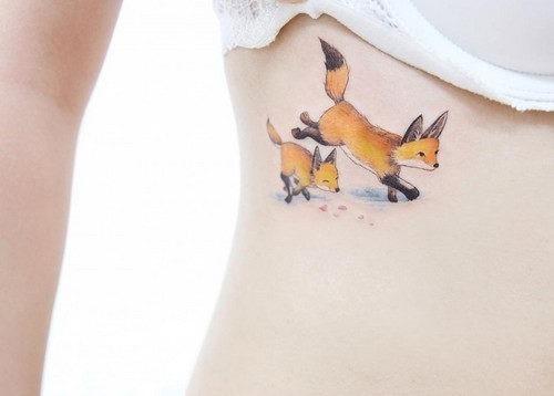 estes_cativante_fox_tatuagens