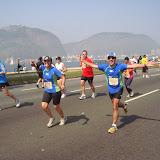 Meia Maratona RJ 2010