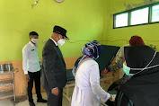 Wabup Dailami : Dibulan Ramadhan Pastikan Pelayanan Kesehatan Terjamin Pada Masyarakat