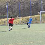 partido entrenadores 021.jpg