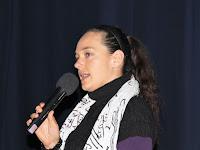 09 Šomodi Katalin az iszlám világról beszélt.jpg